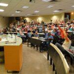 Assembleia mantém mobilização pela efetivação da conquista da isonomia e outras reivindicações
