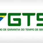 STU retira de pauta o julgamento da ação que discute correção monetária do FGTS