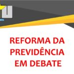 Na cola do Bolsonaro, Doria promove massacre em nossa aposentadoria