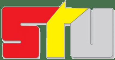 STU – Sindicato dos Trabalhadores da UNICAMP